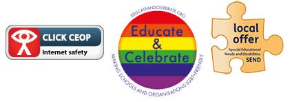 celebrate_logos